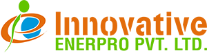 INNOVATIVE ENERPRO PVT. LTD.