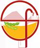 SINGHI FOODS