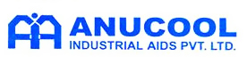 ANUCOOL INDUSTRIAL AIDS PVT. LTD.