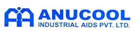Anucool Industrial Aids Pvt. Ltd.