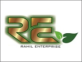 RAHIL ENTERPRISE