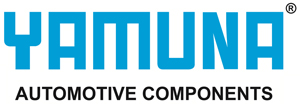 Yamuna Automotive Components