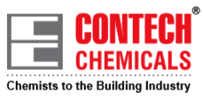 CONTECH CHEMICALS