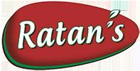 RATAN CHANDRA SPICES