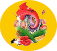 SHREE GANESH PERFORATED INDUSTRIES