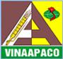 DAP 2-VINACHEM