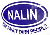 NALIN SYNTEX P LTD.