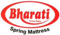 BHARATI SPRING MATTRESS