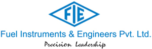 FUEL INSTRUMENT & ENGINEERS PVT. LTD.