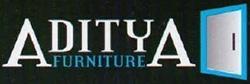 ADITYA FURNITURE UDHYOG PVT. LTD.