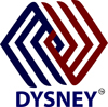 DYSNEY IMPORT (INDIA) CO.