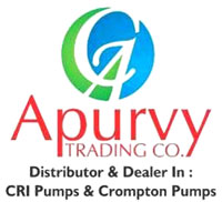 APURVY BOREWELL & PUMP SERVICES