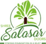 SHREE SALASAR BALAJI TEAK FOREST PRIVATE LIMITED