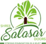SHREE SALASAR BALAJI TEAK FOREST PRIVATE LIMITED