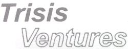 TRISIS VENTURES