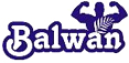 BALWAN AGRO INDUSTRIES PVT. LTD.