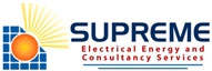 SUPREME ELECTRICALS