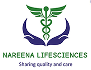 NAREENA LIFESCIENCES PRIVATE LIMITED