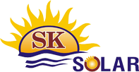 Shree Khodiyar Solar Pvt. Ltd.