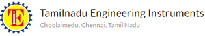 TAMILNADU ENGINEERING INSTRUMENTS
