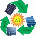 RENEWABLE ENERGY INDUSTRIES