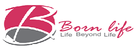 BORNLIFE PROSTHETIC ORTHOTIC INC.
