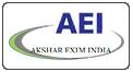 AKSHAR EXIM INDIA