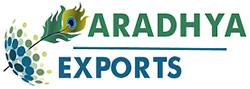 ARADHYA EXPORTS