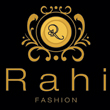 RAHI FASHION