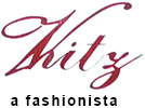 VHITZ FASHIONS PVT. LTD.