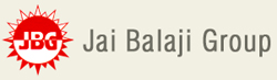 JAI BALAJI INDUSTRIES LTD.