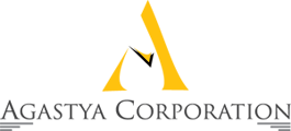 AGASTYA CORPORATION