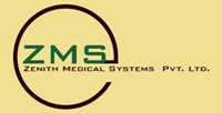 Zenith Medical Systems Pvt. Ltd.