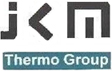 JKM THERMO ENGINEERS TECHNOLOGY PVT. LTD.