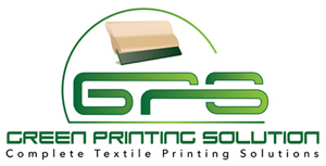 GREEN PRINTING SOLUTION PVT. LTD.