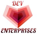 DEV ENTERPRISES