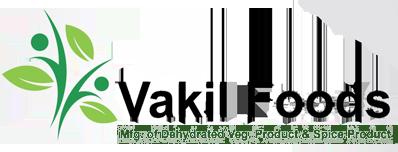VAKIL FOODS