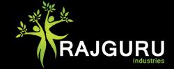 RAJGURU DEHYDRATES