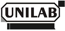 UNILAB MICROSCOPE MANUFACTURING COMPANY (P) LTD.