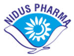 NIDUS PHARMA PVT. LTD.