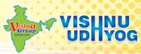 VISHNU UDHYOG