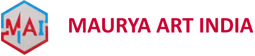 MAURYA ART INDIA