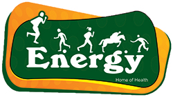 ENERGY FOOD PRODUCTS