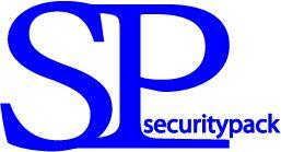 SECURITYPACK CO. LTD.