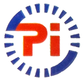 PANKAJ INDUSTRIES