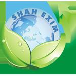 SHAH EXIM