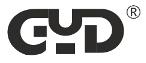 WENZHOU TRIPOD INSTRUMENT MANUFACTURING CO. LTD.
