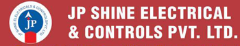 JP SHINE ELECTRICAL & CONTROLS PVT. LTD.