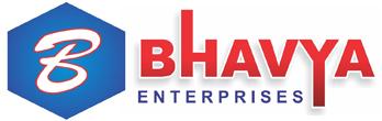 BHAVYA ENTERPRISE