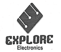 EXPLORE ELECTRONICS PVT. LTD.